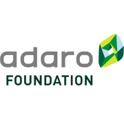 adaro-foundation