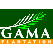 gama-plantation