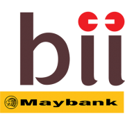 maybank-indonesia
