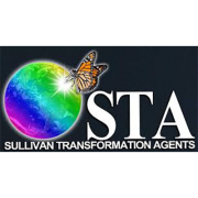 sullivan-transformation-agents